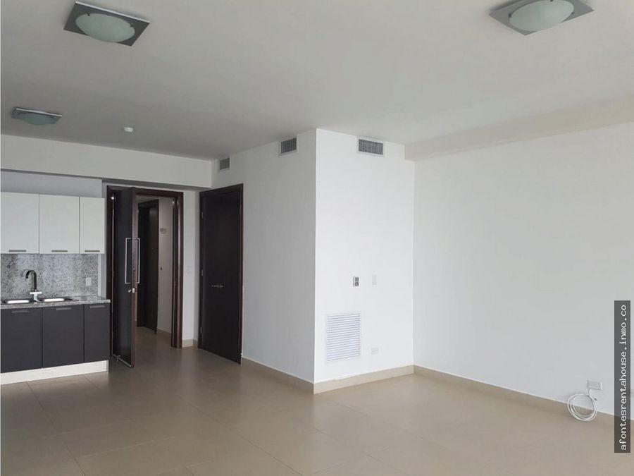 lindo apartamento alquiler punta pacifica af20261