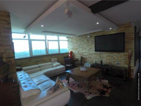 excelente apartamento en venta en villa de las fuentes af 206083