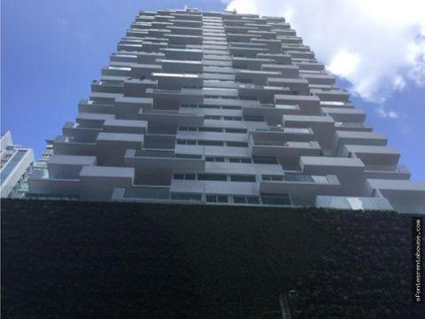 apartamento nuevo en alquiler en bella vista af 2010857