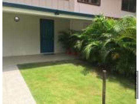 excelente casa comercial en venta en clayton af 205442