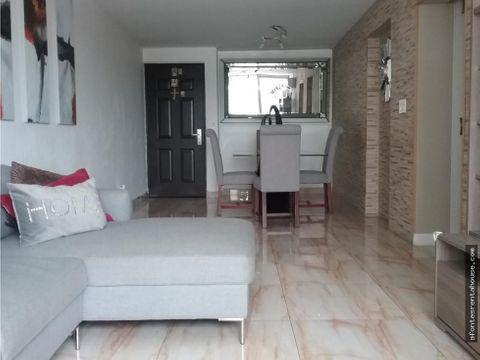 grandioso apartamento en venta en villa de las fuentes af 202267