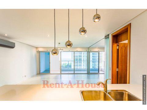 precioso apartamento en alquiler en costa del este 20 9629 af