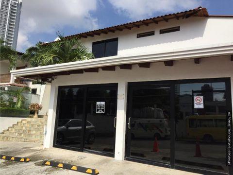 amplia casa comercial venta hato pintado af198549