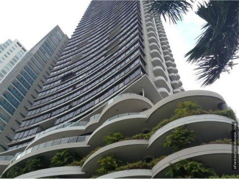 elegante apartamento en alquiler en costa del este af 209487