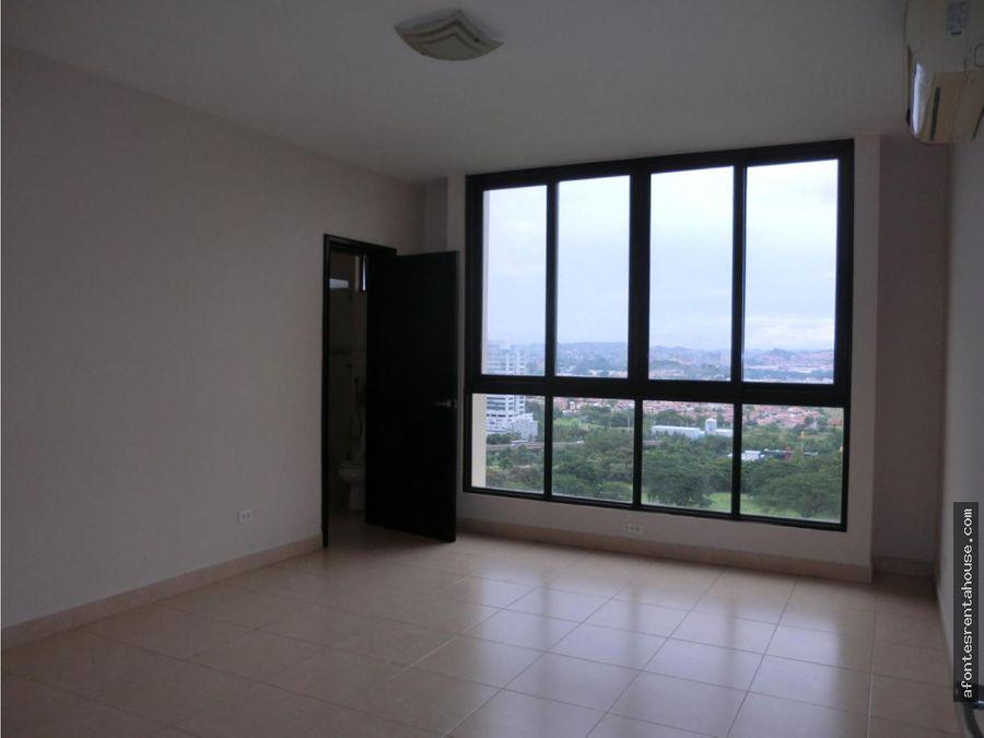 amplio apartamento en venta en costa del este af 2011757