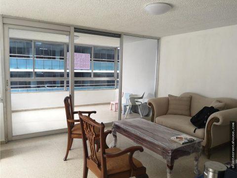 precioso apartamento en venta en marbella