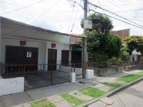casa en venta barrio zamorano palmira