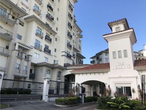 elegante apartamento en alquiler en santa maria af 201957
