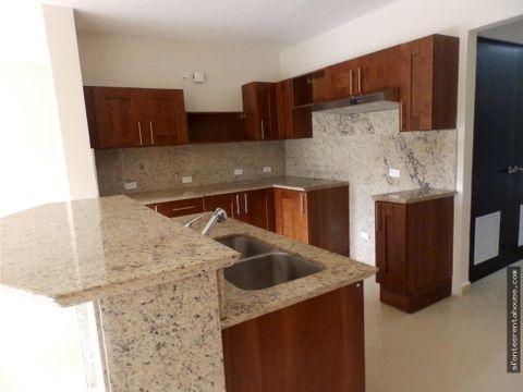 fabuloso apartamento en venta en clayton af 206059