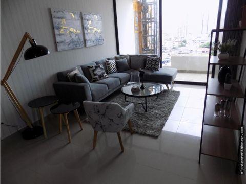 apartamento a estrenar en venta en parque lefevre af 2010602