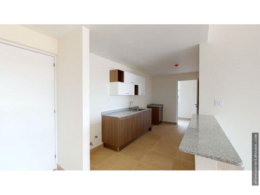 hermoso apartamento en venta en brisas del golf