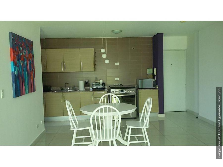 20 3366 af lindo apartamento venta san francisco