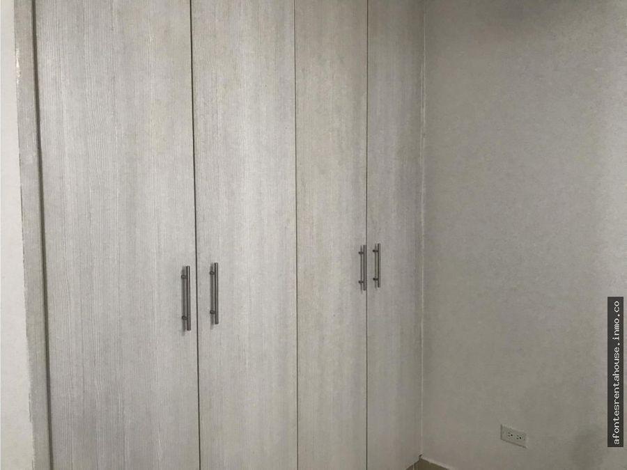 fabuloso apartamento venta versalles af 203962