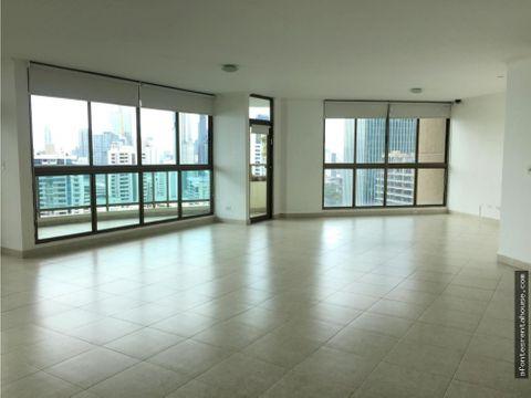 precioso apartamento en alquiler en punta pacifica