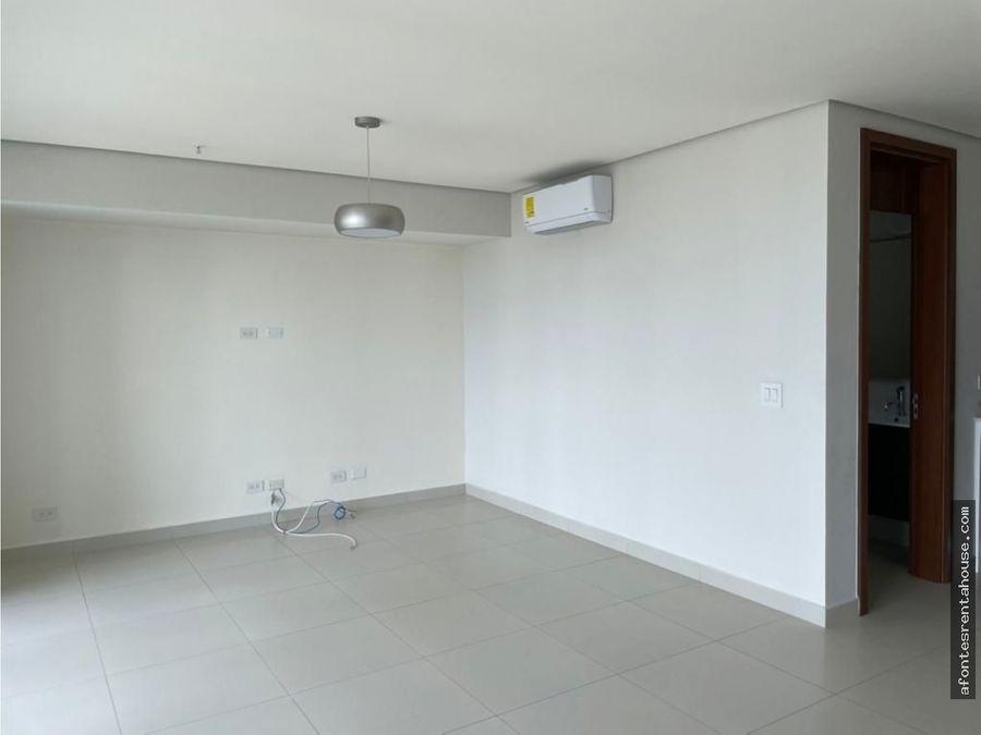apartamento en venta en costa del este