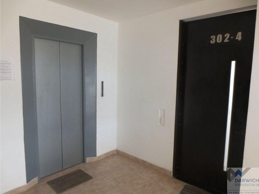 apartamento en cartagena con vista al mar 170 m2