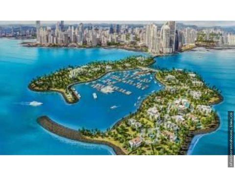 amplio terreno en venta en punta pacifica af 203063