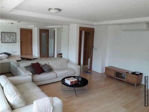 20 5357 af apartamento en venta en clayton