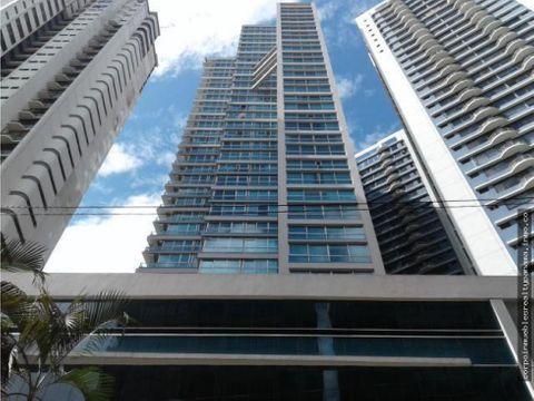 20 3061 af apartamento en venta en avenida balboa