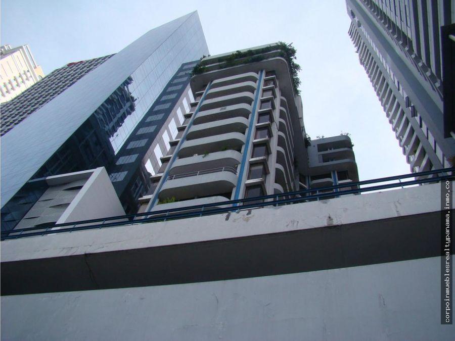 20 2653af apartamento en alquiler en avenida b