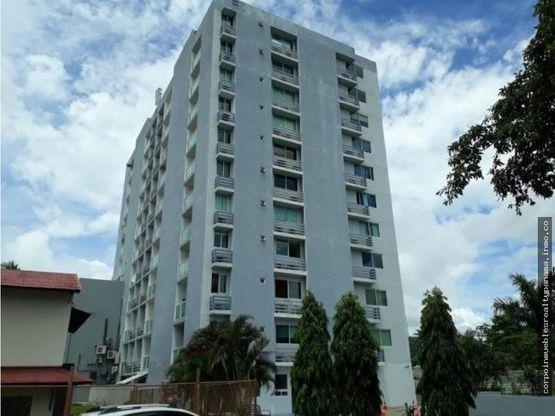 19 8888af apartamento en alquiler en albrook