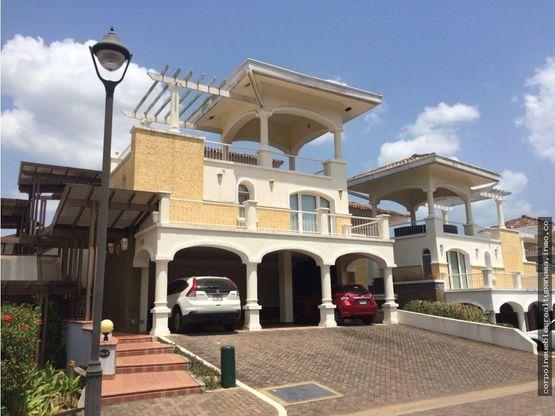 19 9127af apartamento en alquiler enpanamapacifico
