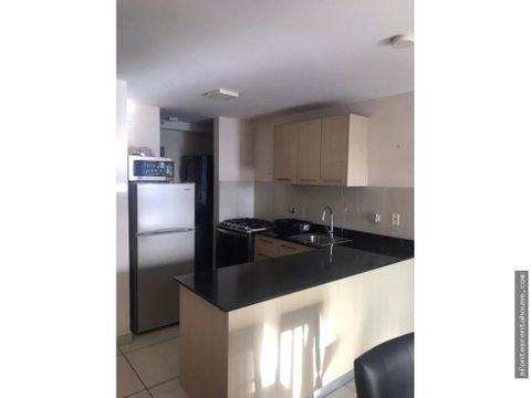 apartamento en alquiler en via espana ymw