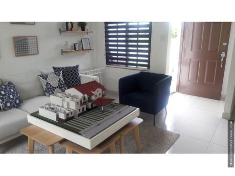 casa en venta en villa zaita