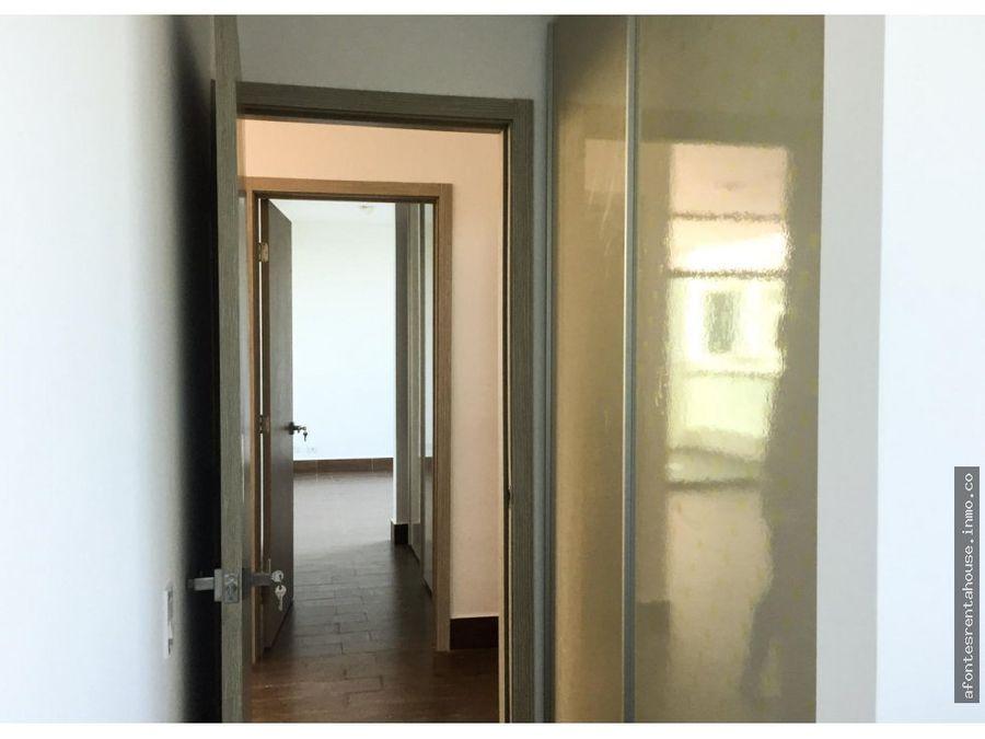 excelente apartamento venta costa sur af 205762