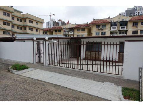 grandiosa casa en venta en hato pintado af 207853