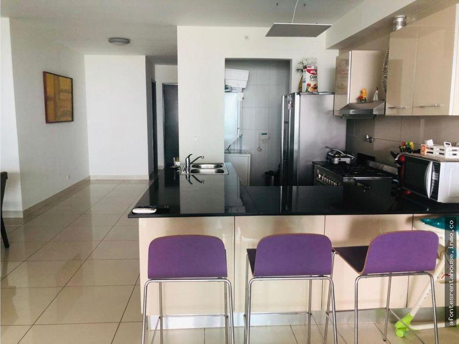 sensacional apartamento venta av balboa 206043af