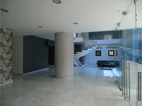 comodo apartamento en venta en el cangrejo af205450