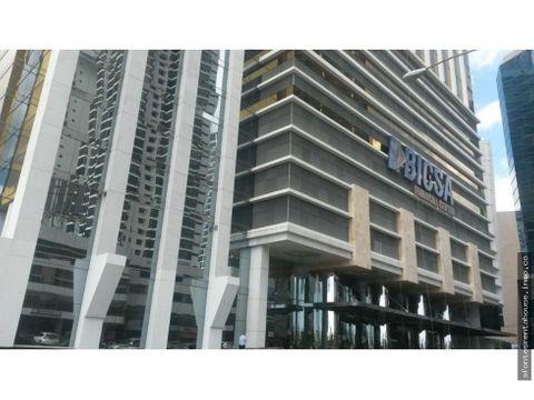 comoda oficina en alquiler avenida balboa af205730