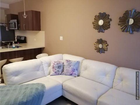 vistoso apartamento en alquiler en punta pacifica af 209396