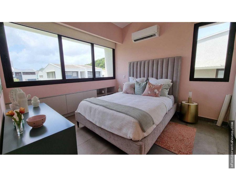 linda casa en venta en altos de panama