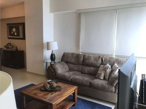 bonito apartamento en alquiler en avenida balboa af 2011287
