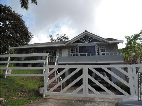 hermosa casa en alquiler en brisas del golf 20 1858 af