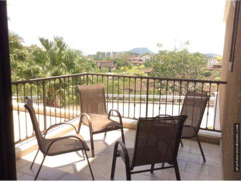 bonito apartamento en venta en clayton af 205371