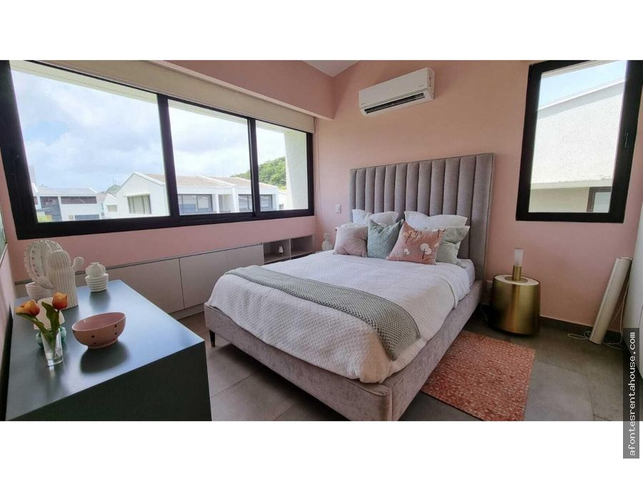 amplia casa en venta en altos de panama