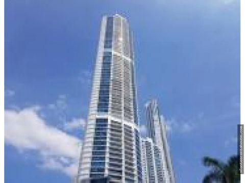 confortable apartamento en alquiler en costa del este af 206729