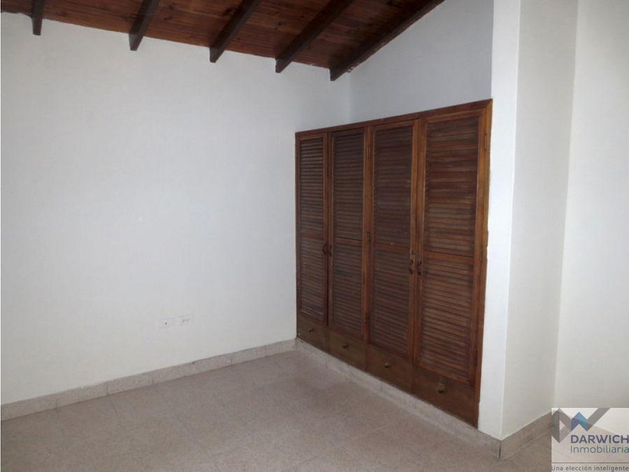 alquilo apartamento en el barrio uribe uribe de palmira