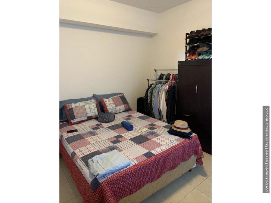 20 3052af apartamento enalquiler en avenida balboa