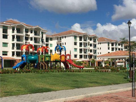 18 4514 af apartamento en alquiler en costa sur