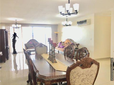 apartamento en alquiler en hato pintado