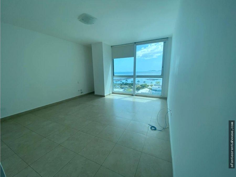 lindo apartamento amoblado en alquiler en bella vista
