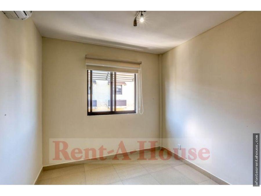 apartamento en alquiler en panama pacifico ymw