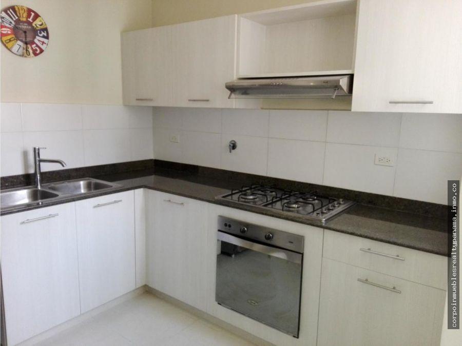 20 3064 af apartamento en alquiler en versalles