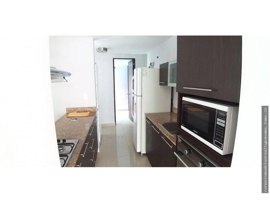 20 930af apartamento en alquiler en costa deleste