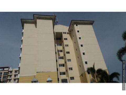 apartamento en venta en condado del rey 205382 af