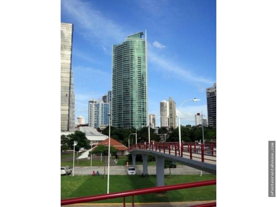 moderno apartamento en venta en bellavista